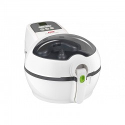 FRITEUSE ACTIFRY 1KG BLANCHE TEFAL