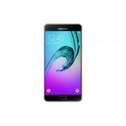 SMARTPHONE GOLD A7 ( 2016) SAMSUNG