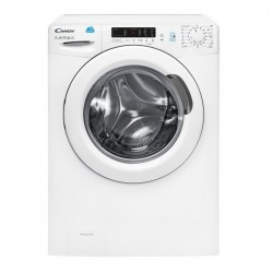 LAVE LINGE 7kg/1000Trs SMART TOUCH BLANC 31007307 CANDY