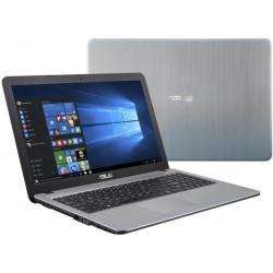 PC PORTABLE i5 6200U 15'' HD 8G 1TB  WIN10 BLACK GT 920MX 2G ASUS