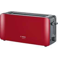 GRILLE PAIN 1090W ROUGE