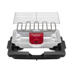 BARBECUE ACCESSIMO 2100W