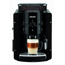 ESPRESSO FULL AUTO ESSENCIA