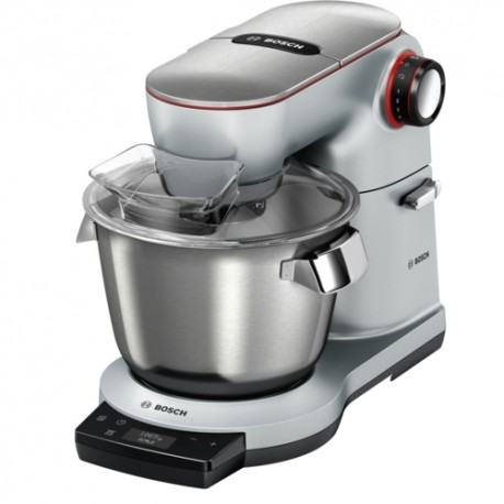 KITCHEN MACHINE 1500 W