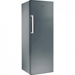 REFRIGERATEUR NF A+ 355L INOX CANDY