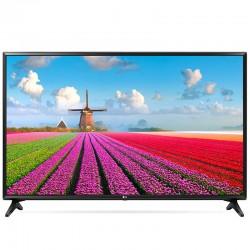 """SMART TV LED 49"""" FHD LG"""