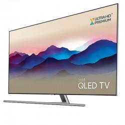 "SMART TV QLED 55"" UHD SAMSUNG"