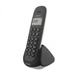TELEPHONE DECT SANS FIL LOGICOM