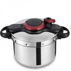 COCOTTE CLIPSO MINUT EASY 9 L TEFAL
