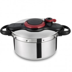 COCOTTE CLIPSO MINUT EASY 7.5L TEFAL