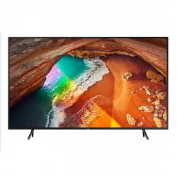 "SMART TV QLED 65"" 4K UHD SAMSUNG"