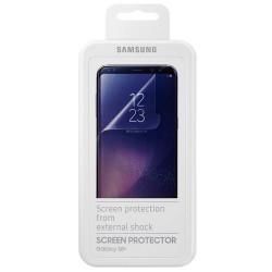 PROTEGE ECRAN POUR GALAXY S8+ SAMSUNG