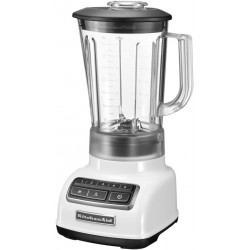 BLENDER DIAMOND BLANC KITCHEN AID