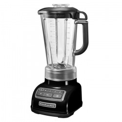 BLENDER DIAMOND NOIR ONYX KITCHEN AID