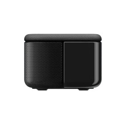 BARRE DE SON  120W 2.1 AVEC BLUETOOTH SONY