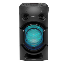 SYSTEME DE SON BLUETOOTH SONY