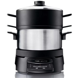 HOME COOKER PHILIPS