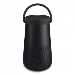 SOUNDLINK REVOLVE PLUS II BLACK BOSE