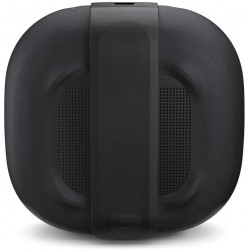 SOUNDLINK MICRO BT SPKR BLACK BOSE