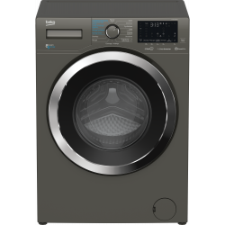 lAVANTE SECHANTE 1400TRS 8KG/5KG  MANHATTAN GRAY BEKO