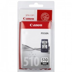 CARTOUCHE NOIR 510 CANON