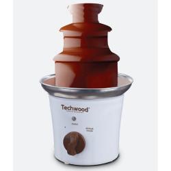 FONTAINE A CHOCOLAT TECHWOOD