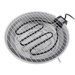 BARBECUE ELECTRIQUE 1250W CLASSICS  BBQ