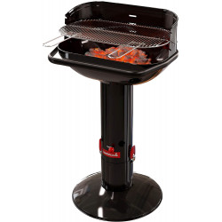 BARBECUE LOEWY 55 BARBECOOK