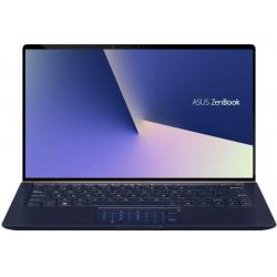 PC PORTABLE UX333F I7-10510U 13.3 FHD 16G/500GO W10 ROYAL BLUE ASUS