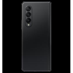 SMARTPHONE GALAXY Z FOLD 3 BLACK ( 12+512GB) SAMSUNG