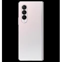 SMARTPHONE GALAXY Z FOLD 3 SILVER ( 12+512GB) SAMSUNG