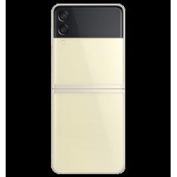 SMARTPHONE GALAXY Z FLIP 3 CREAM (8+256GB) SAMSUNG