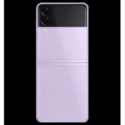SMARTPHONE GALAXY Z FLIP 3 LAVENDER (8+256GB) SAMSUNG