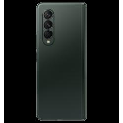 SMARTPHONE GALAXY Z FOLD 3 GREEN ( 12+256GB) SAMSUNG