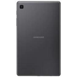TABLETTE GALAXY TAB A7 LITE 32GB GRAY SAMSUNG