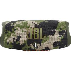 ENCEINTE PORTABLE CHARGE 5 SQUAD JBL