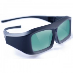 LUNETTE 3D PHILIPS