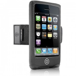 ETUI SPORT IPHONE PHILIPS