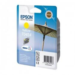 ENCRE C64/P C84/P CX6400 EPSON