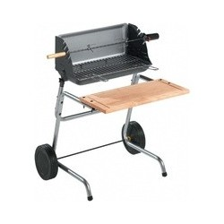 BARBECUE INVICTA 414 VICTORIA