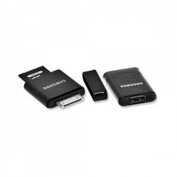 USB CONNECTION KIT POUR TAB SAMSUNG