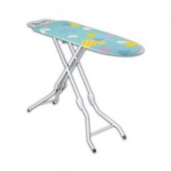 TABLE A REPASSER SPEC- AFRIC RAYEN