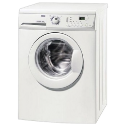 LAVE LINGE BLANCHE 7KG/1200 Trs A++ ZANUSSI