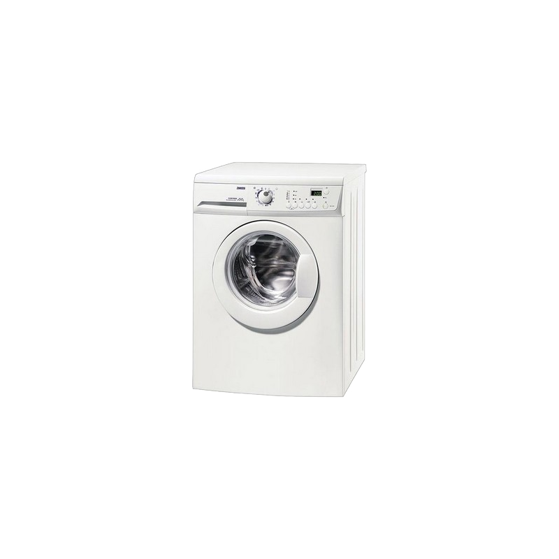 lave linge blanche 7kg 1200 trs a zanussi boutique en ligne quot tangerois quot