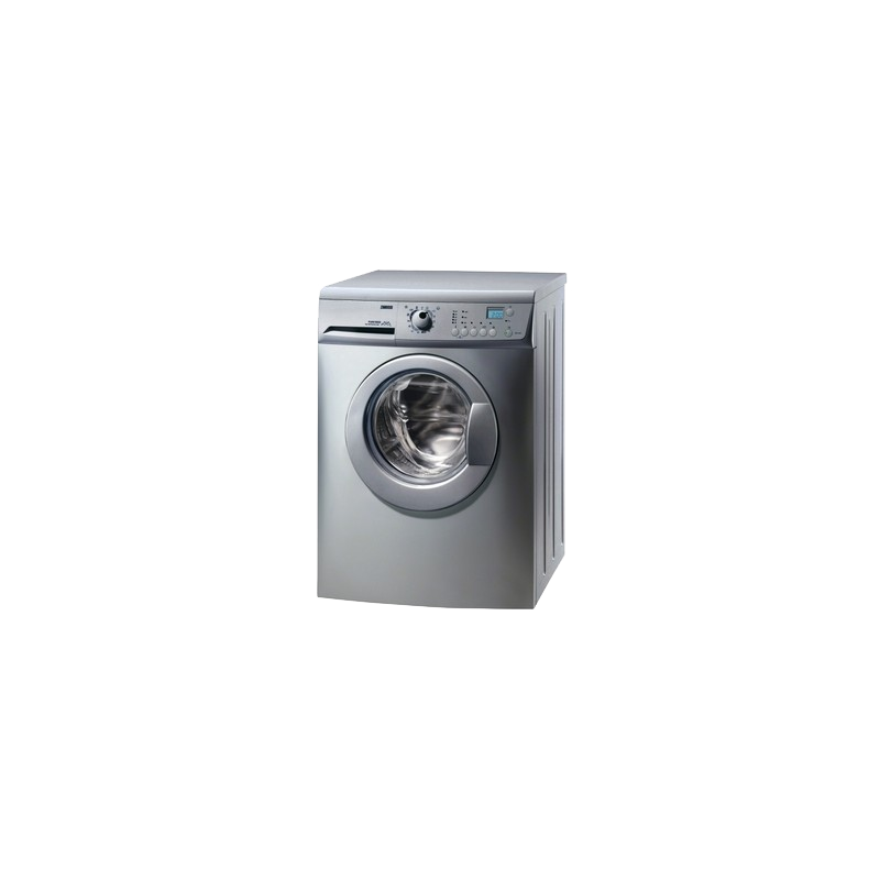 lave linge silver 8 kg 1200 trs a zanussi boutique en. Black Bedroom Furniture Sets. Home Design Ideas