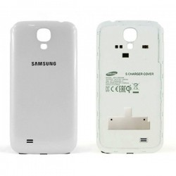 CHARGEUR POUR CHARGE A INDUCTION POUR S4 SAMSUNG