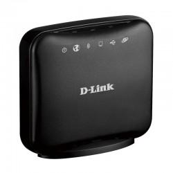 ROUTEUR WIFI 3G/4G D-LINK 150N