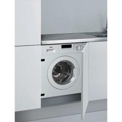 Lave Linge Integrable 7kg Whirlpool