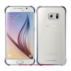 ETUI POUR SMARTPHONE GALAXY S6 FLAT NOIR 1530 SAMSUNG