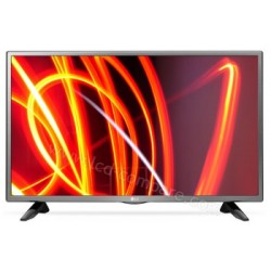 "ECRAN LED 32"" SMART LG"